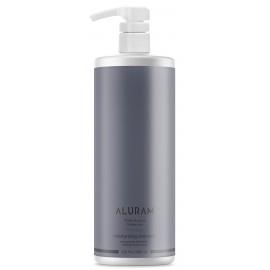 Alu Moisturizing Shampoo 33.8-oz