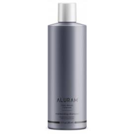 Alu Moisturizing Shampoo 12-oz