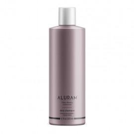 Alu Purple Shampoo 33oz.