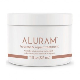Alu Hydrate & Repair Treatment 11oz.