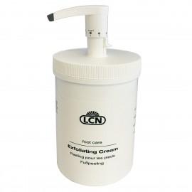 Cen Exfoliating Foot Cream 1000ml