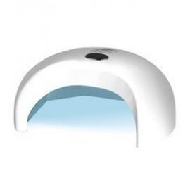 Cen LED Travel Lamp