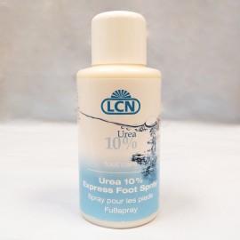 Cen Express Foot Spray 500ml