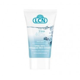Cen Urea Chapped Skin Cream 50ml