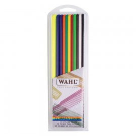 Cic Wahl Clipper Combs (any color)