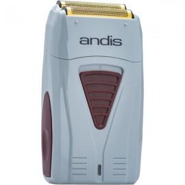 Cic Andis Profoil Lithium Shaver