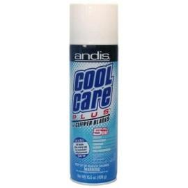 Cic Andis Cool Care Plus 15.5oz
