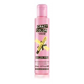 CRA Color 49 Canary Yellow 150ml