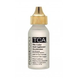 Den TCA Color Accelerator 1.25oz