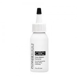 Den CBC Color Corrector 1oz