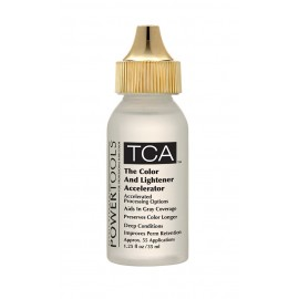 Den TCA Color Accelerator 4 oz