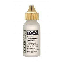 Den TCA Color Accelerator 4 oz