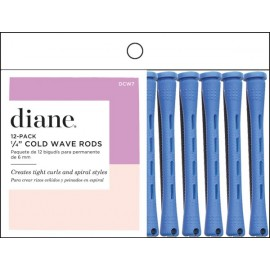 Fro cold wave 1/4 blue 12pk