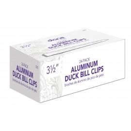 Fro D210C Duck Bill Clip 3 1/2 12pkk