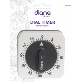Fro D8054 Dial Good Times Timer