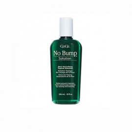 Gig No Bump Solution 4oz