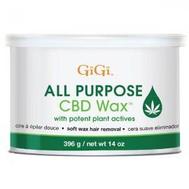 Gig Cannabis Oil Honee Wax 14oz