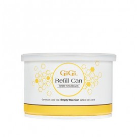 Gig Wax Bead Refill Can 14oz