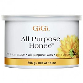 Gig 14oz All Purpose Honee