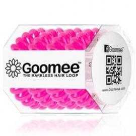 Goo Markless HairLoop 4ct Pnthr Pink