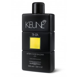 Keu After Color Balsam 1000ml w/pump
