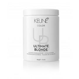 Keu Ultimate Blonde Power Bld 17.6oz