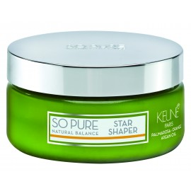 Keu SP Styling Star Shaper 100ml