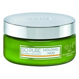 Keu SP Styling Molding Mud 100ml