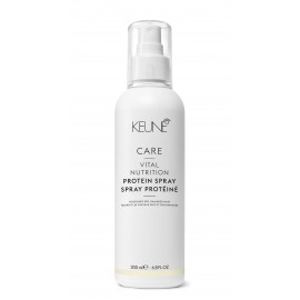 Keu Care Vital Nutr Prot Spray 200ml