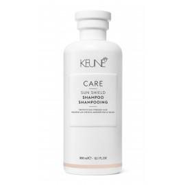 Keu Care Sun Shield Shampoo 300ml