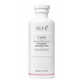 Keu Care Color Brillianz Sham 300ml