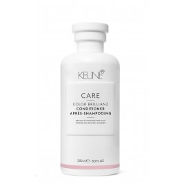 Keu Care Color Brillianz Cond 250ml