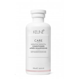 Keu Care Keratin Smooth Cond 250ml