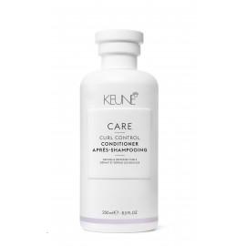 Keu Care Curl Control Cond 250ml