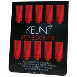 Keu Red Booster 10x3ml