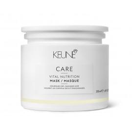 Keu Care Vital Nutrition Mask 200ml