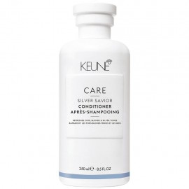 Keu Care Silver Savior Cond. 250ml