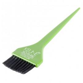 Keu So Pure Color Brush green