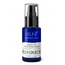 Keu 1922 Beard Oil 50ml