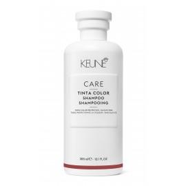 Keu Tinta Color Care Shampoo 10.1-oz