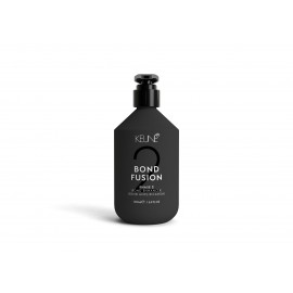 Keu Bond Fusion Phase #2 500ml