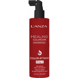 Lan HCC Color Attach Step 2 150ml
