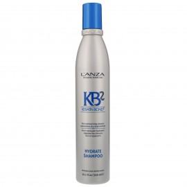 Lan KB2 Hydrate Shampoo 300ml