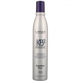 Lan KB2 Shampoo Plus 300ml