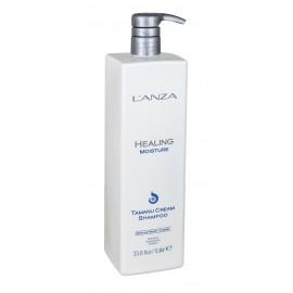 Lan HM Tamanu Cream Shampoo Liter