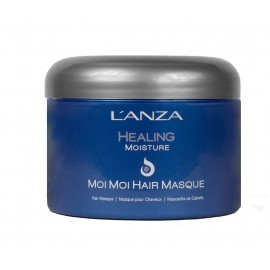Lan HM Moi Moi Hair Masque 200ml