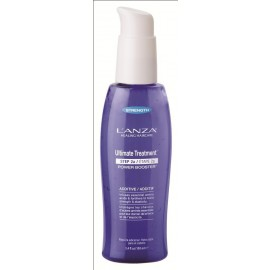 Lan UT Power Booster Moisture 100ml