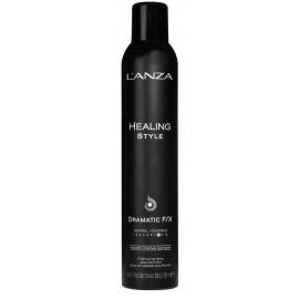 Lan HS Dramatic F/X Hair Spray 350ml