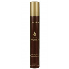 Lan KHO Lustrous Finishing Spry 45ml