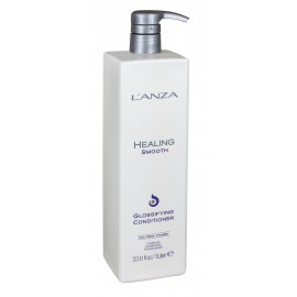 Lan HS Glossifying Conditioner Liter
